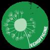 logo-echofficine